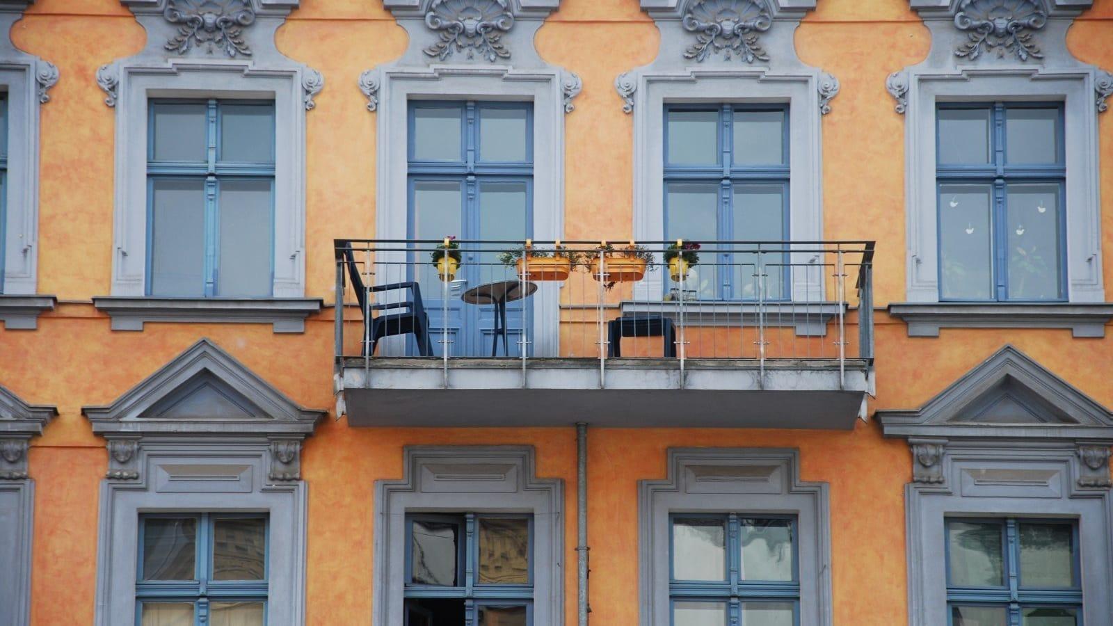 Prêt immobilier et loi Malraux: réhabiliter des bâtiments à louer