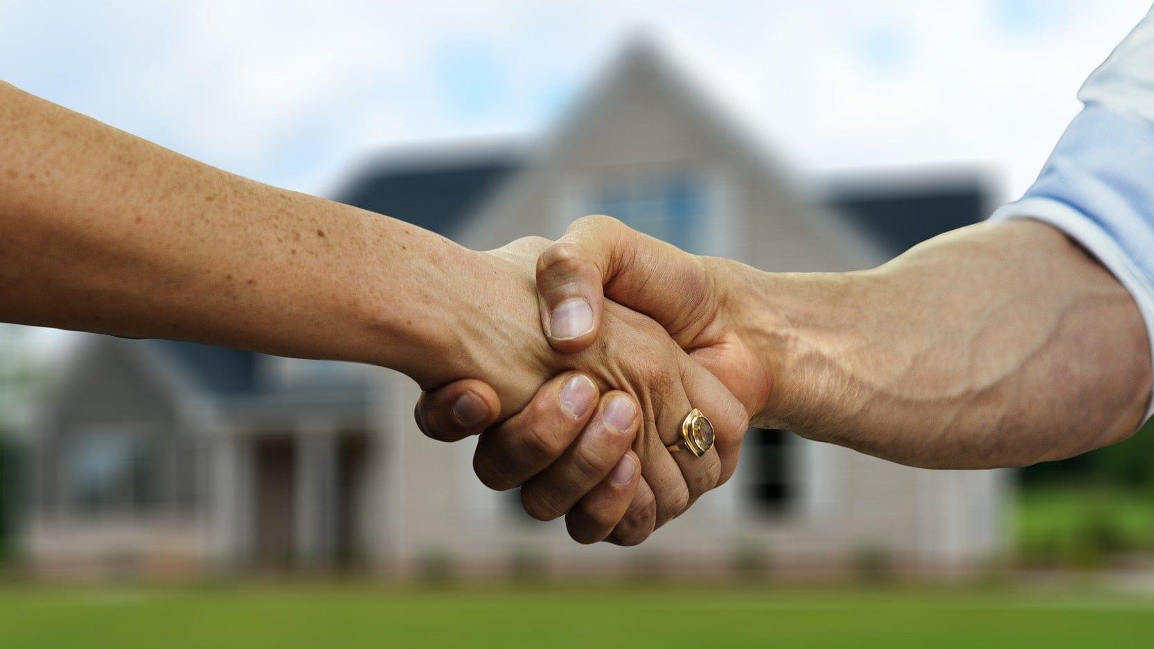 Marge de négociation dans l'immobilier: de combien puis-je négocier?