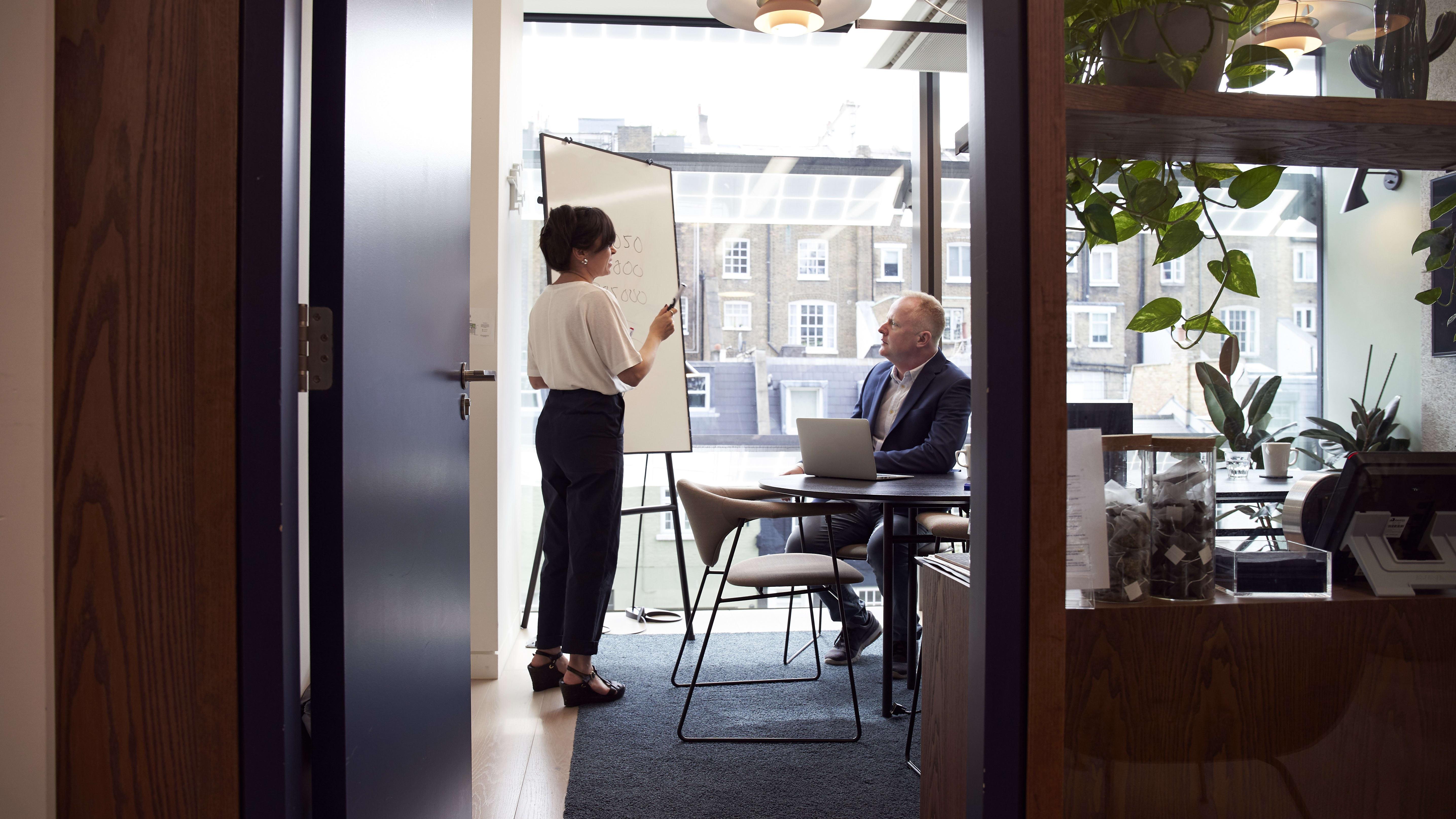 Comment trouver le meilleur promoteur immobilier?