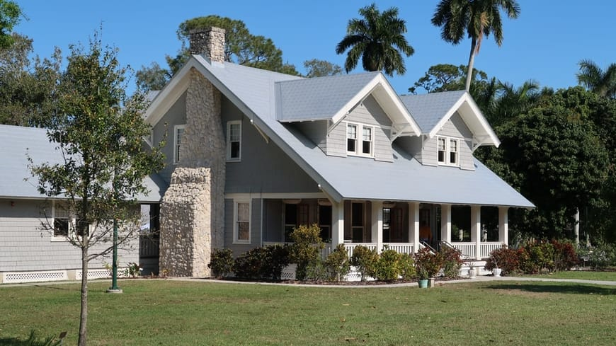 Comment obtenir un meilleur taux d'assurance de prêt immobilier?