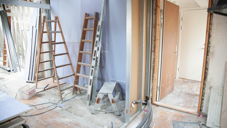 Quelles sont les normes à respecter pour la construction de ma maison?