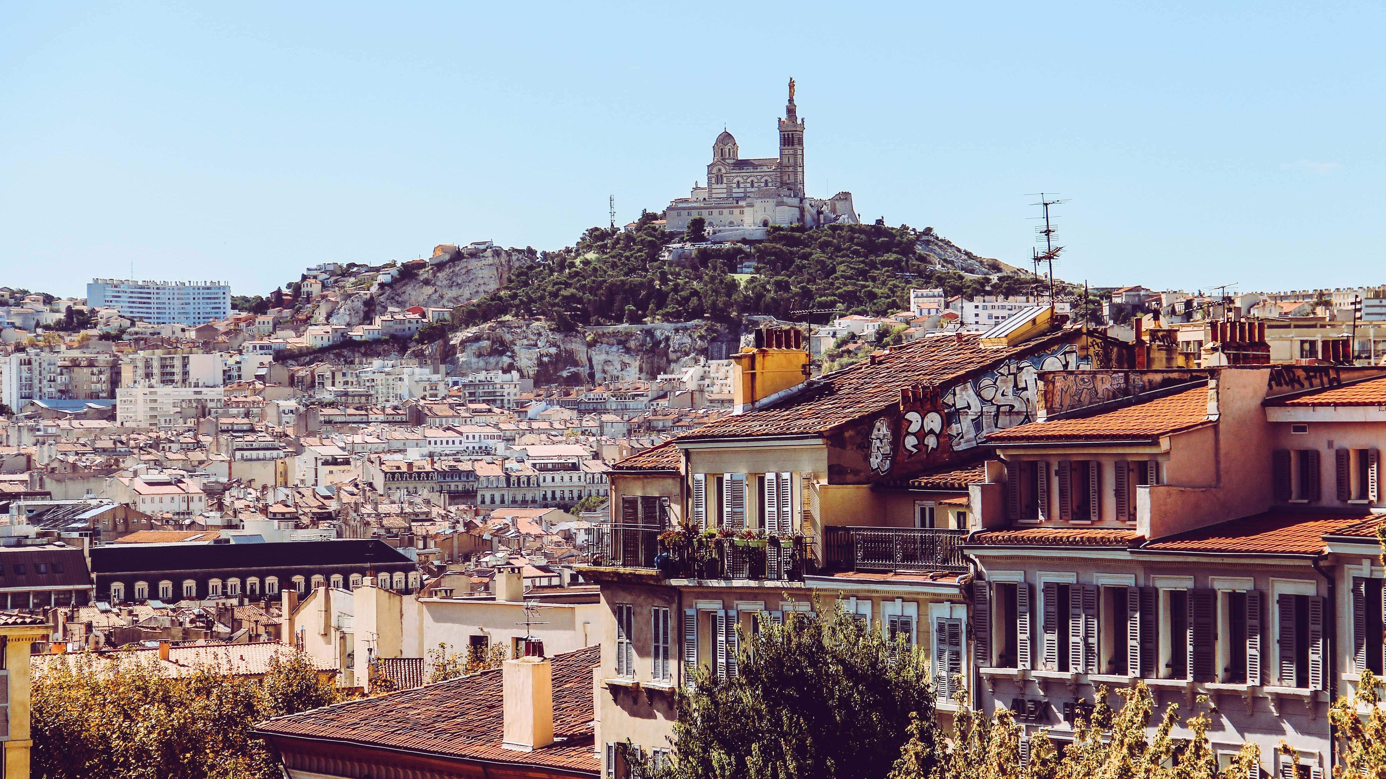 Immobilier: où investissent les locataires parisiens?