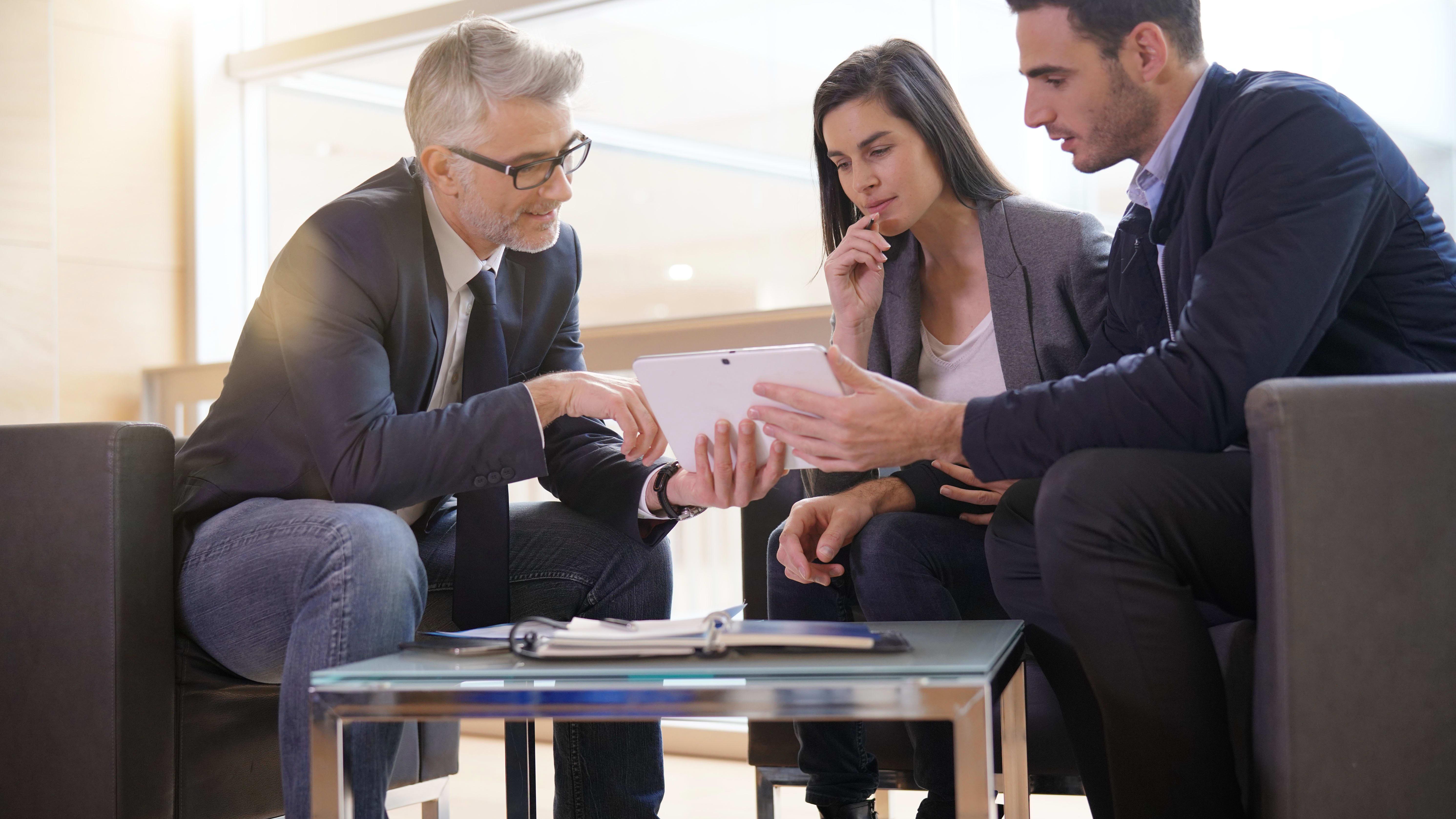 Les outils qui vont faciliter vos relations avec votre agent immobilier