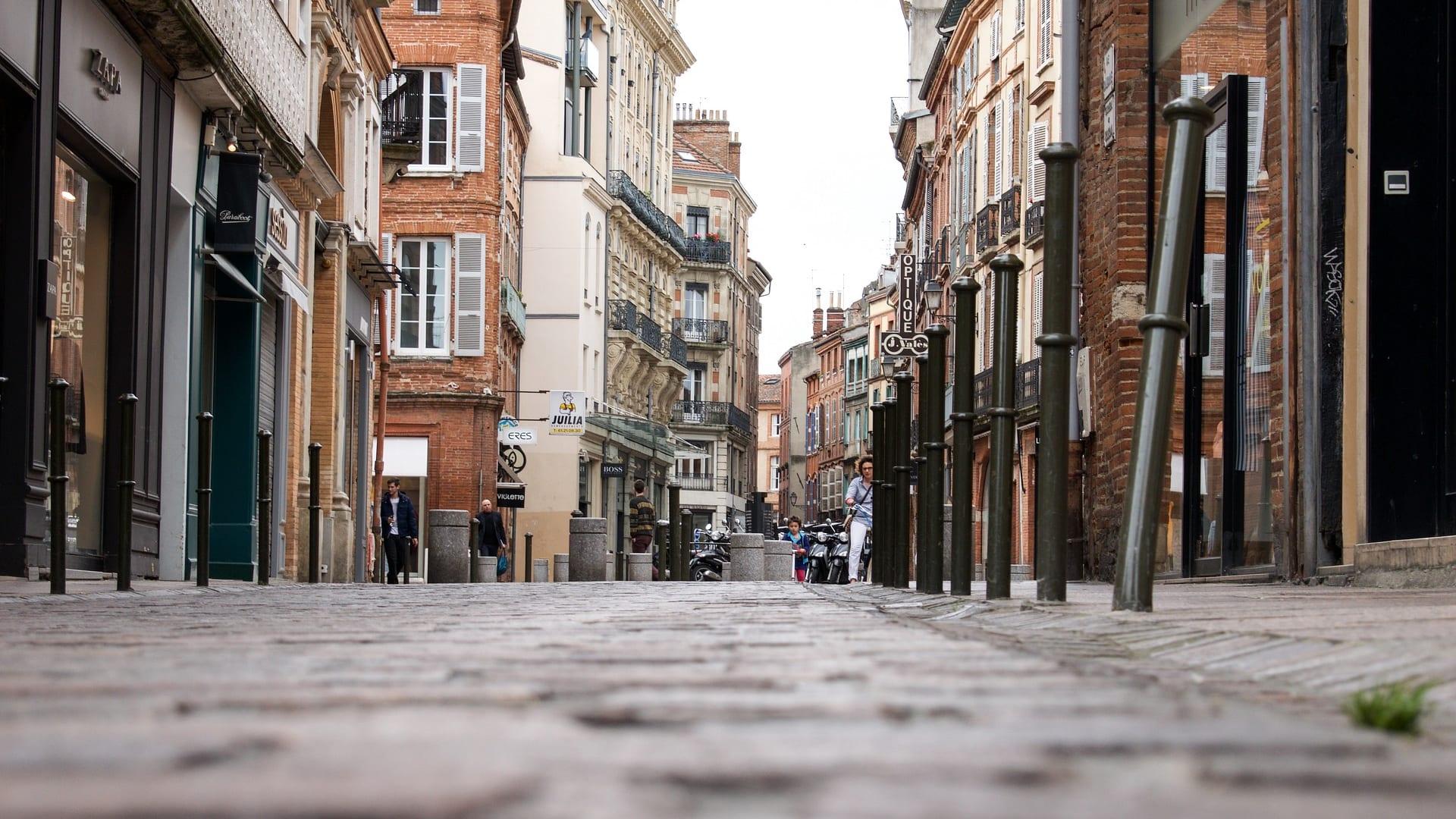 Bénéficiez du Pass Accession Toulousain pour votre achat immobilier