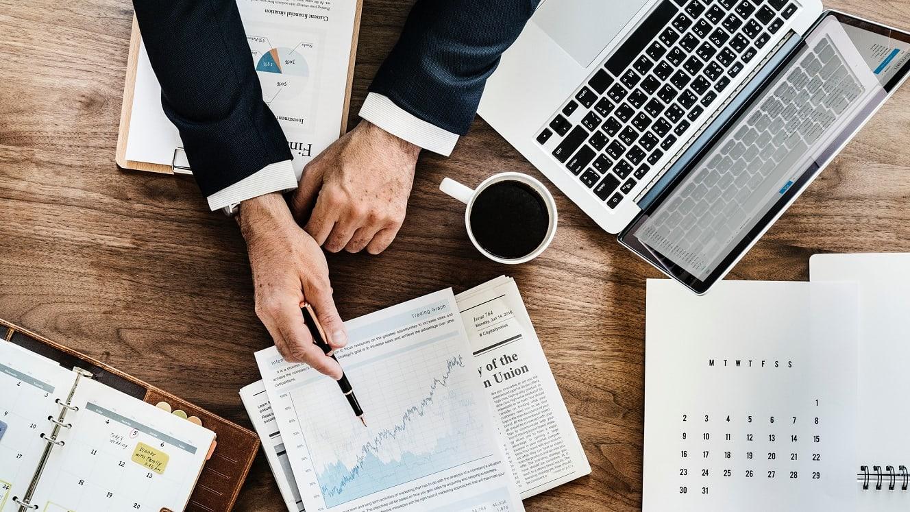 Quel placement pour anticiper un achat immobilier?