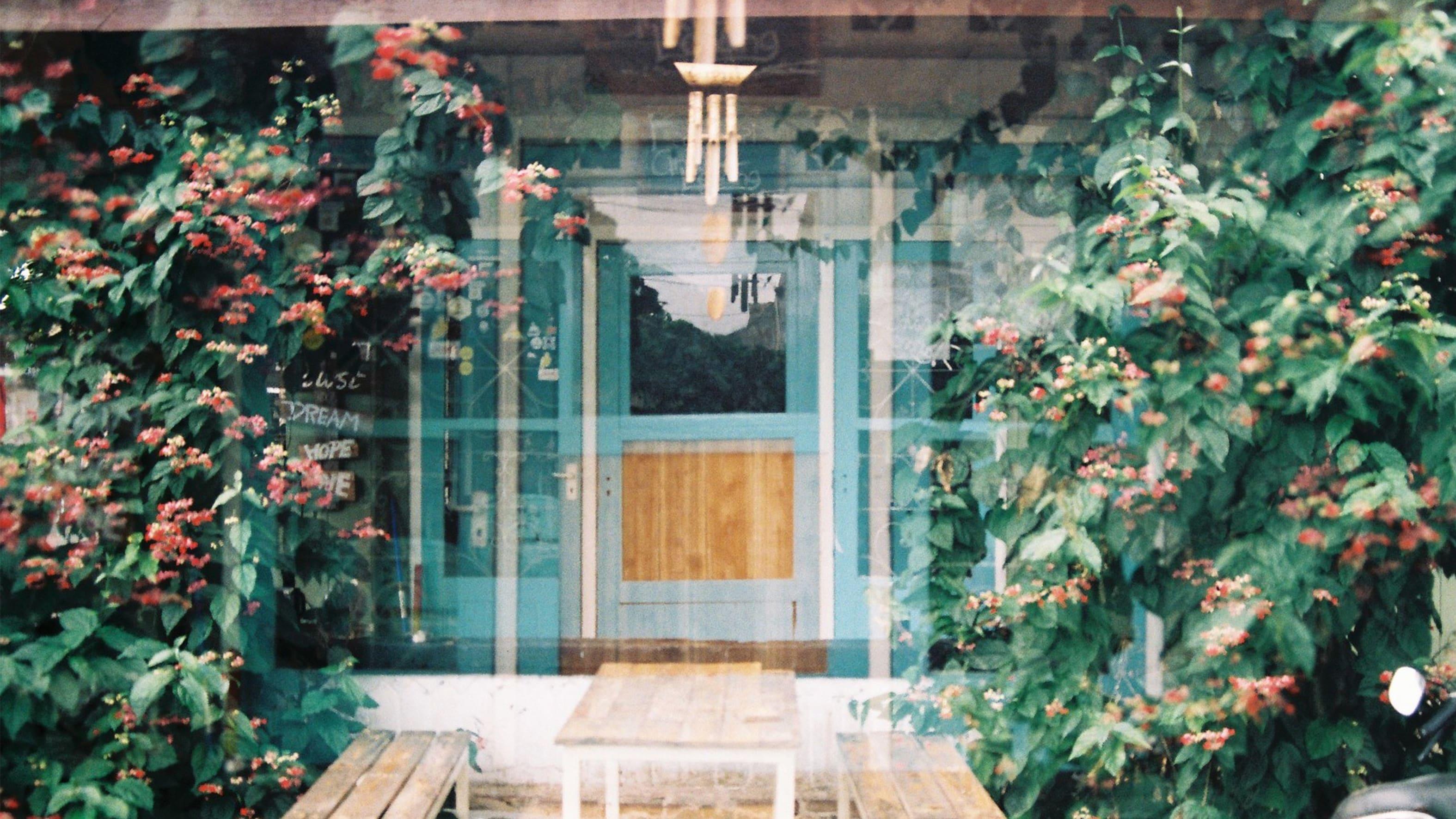 Plus-value immobilière: les infos à connaître