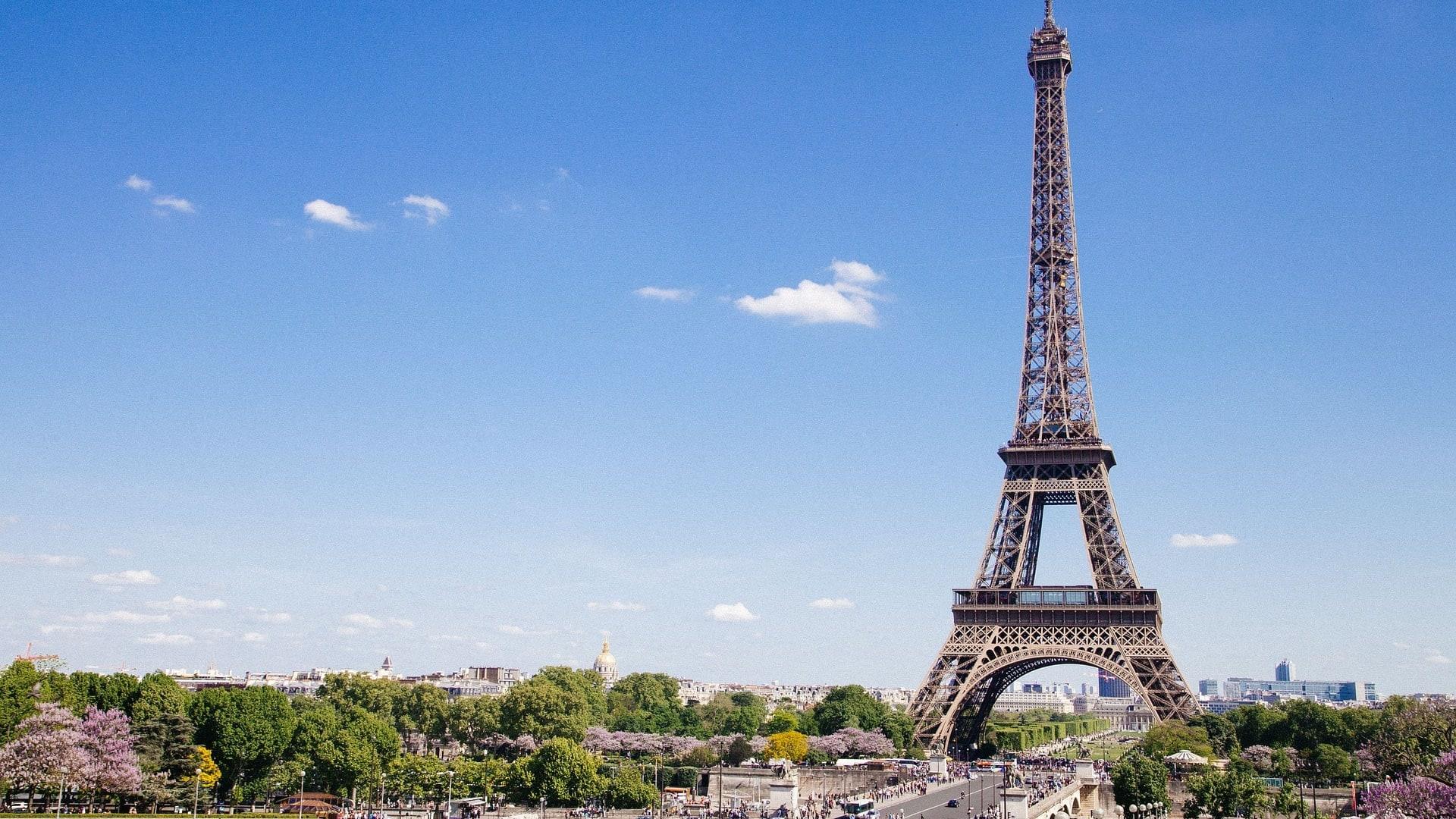 Primo-accédants Paris: pensez au Prêt Paris Logement 0%