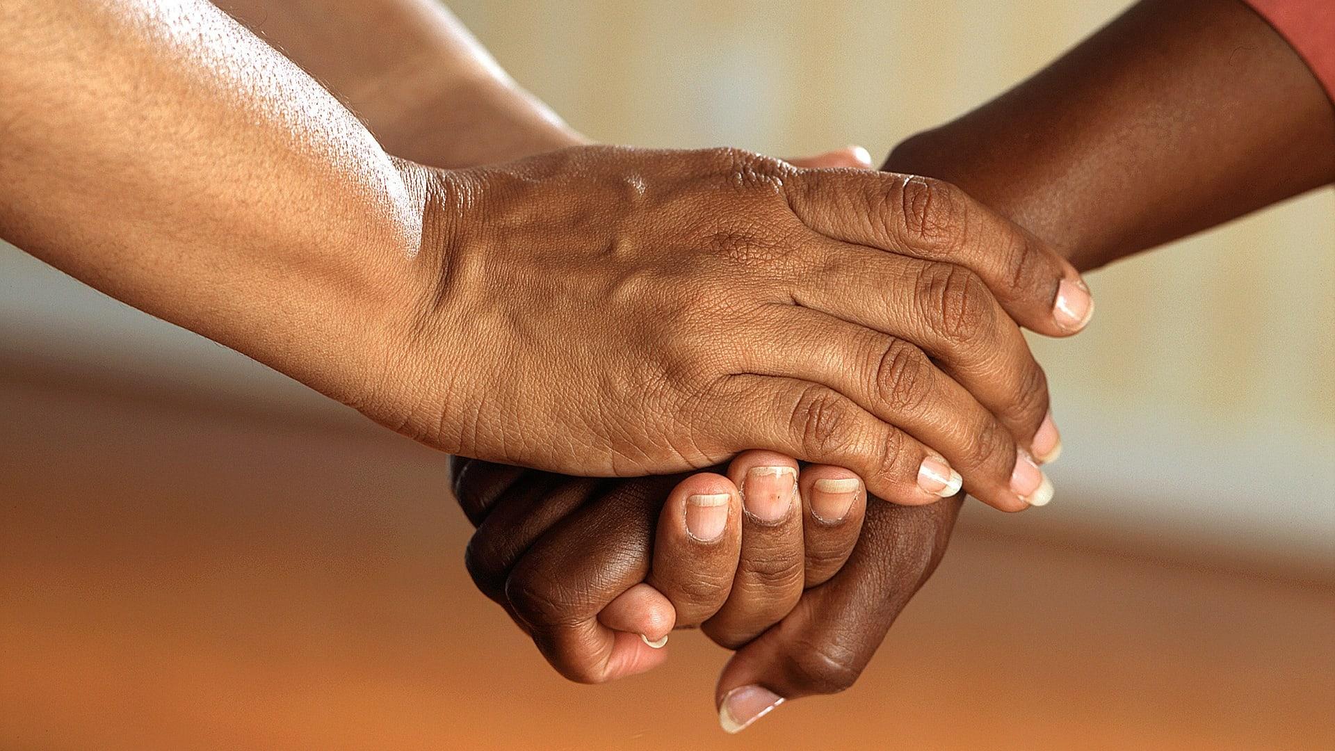 Quel est l'intérêt du questionnaire santé de l'assurance emprunteur?