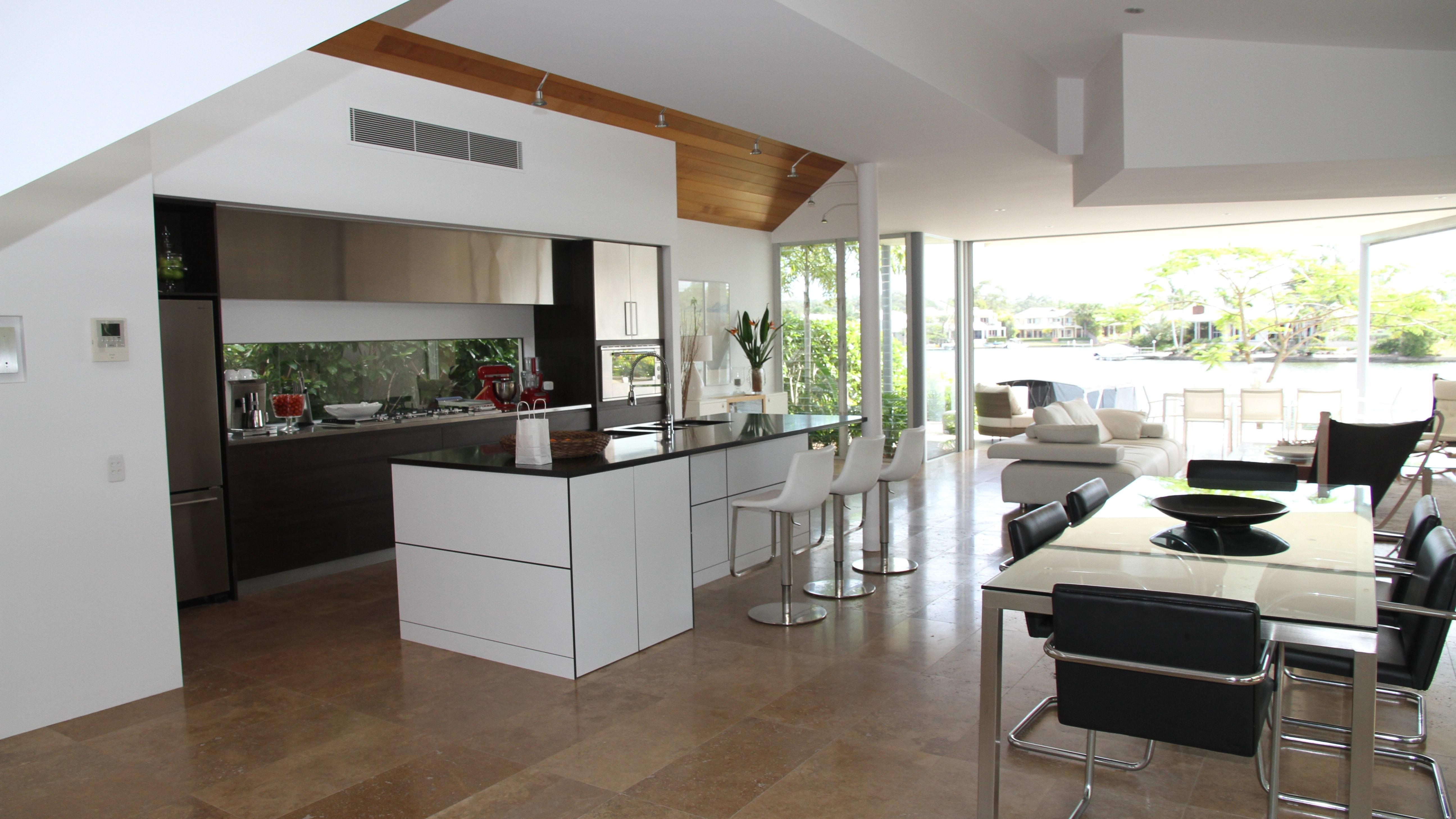 Queue de programme immobilier: le bon plan pour votre achat dans le neuf?