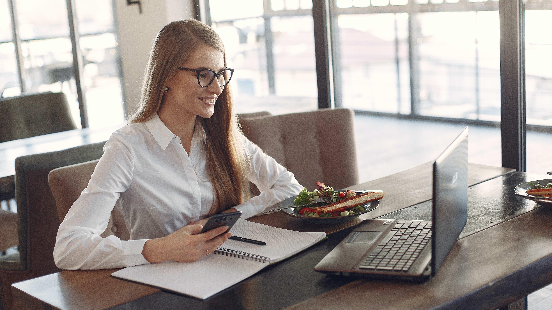 Comment obtenir le meilleur taux pour son rachat de crédit?