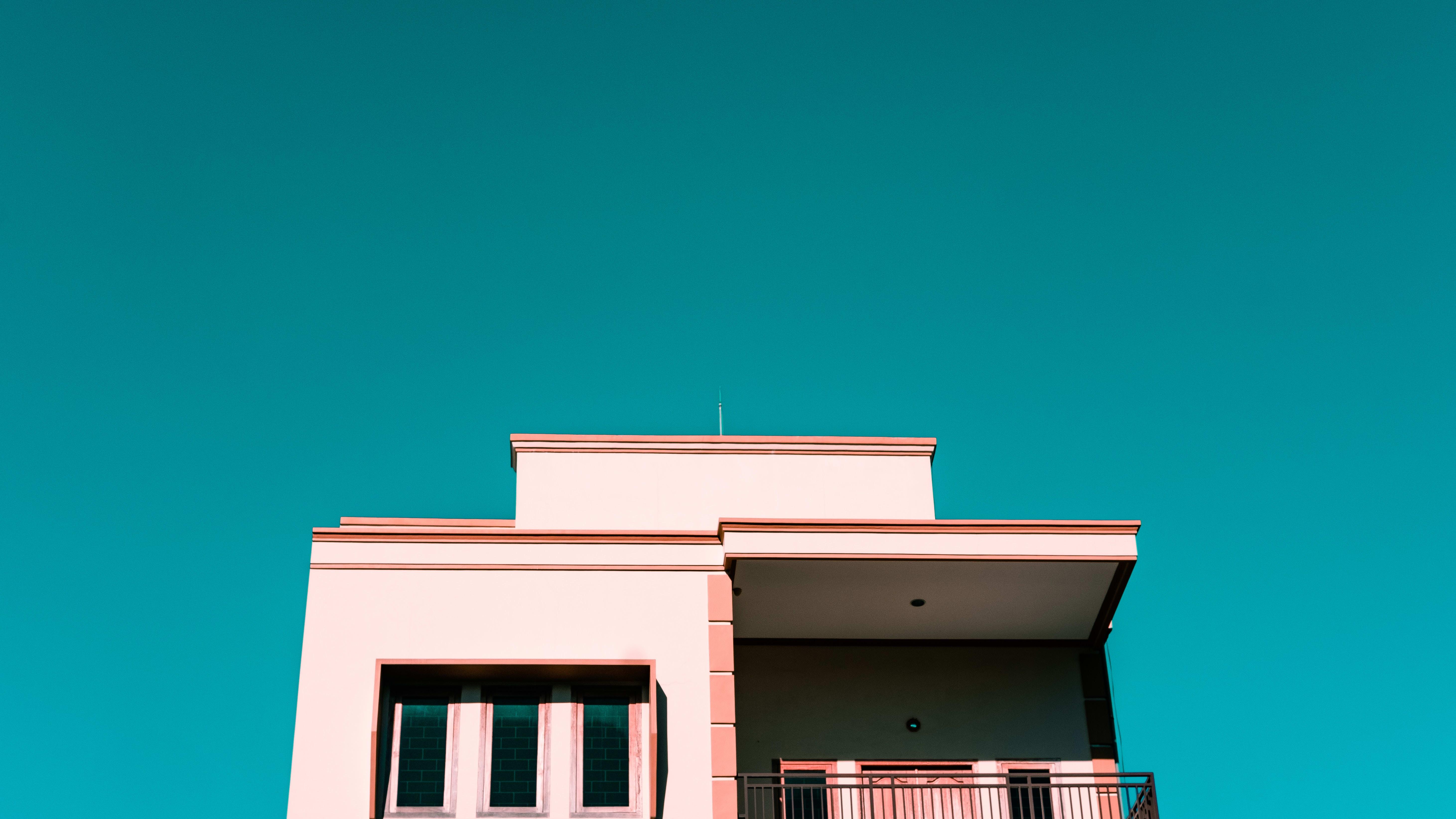 Les avantages de la SCPI par rapport à l'immobilier direct