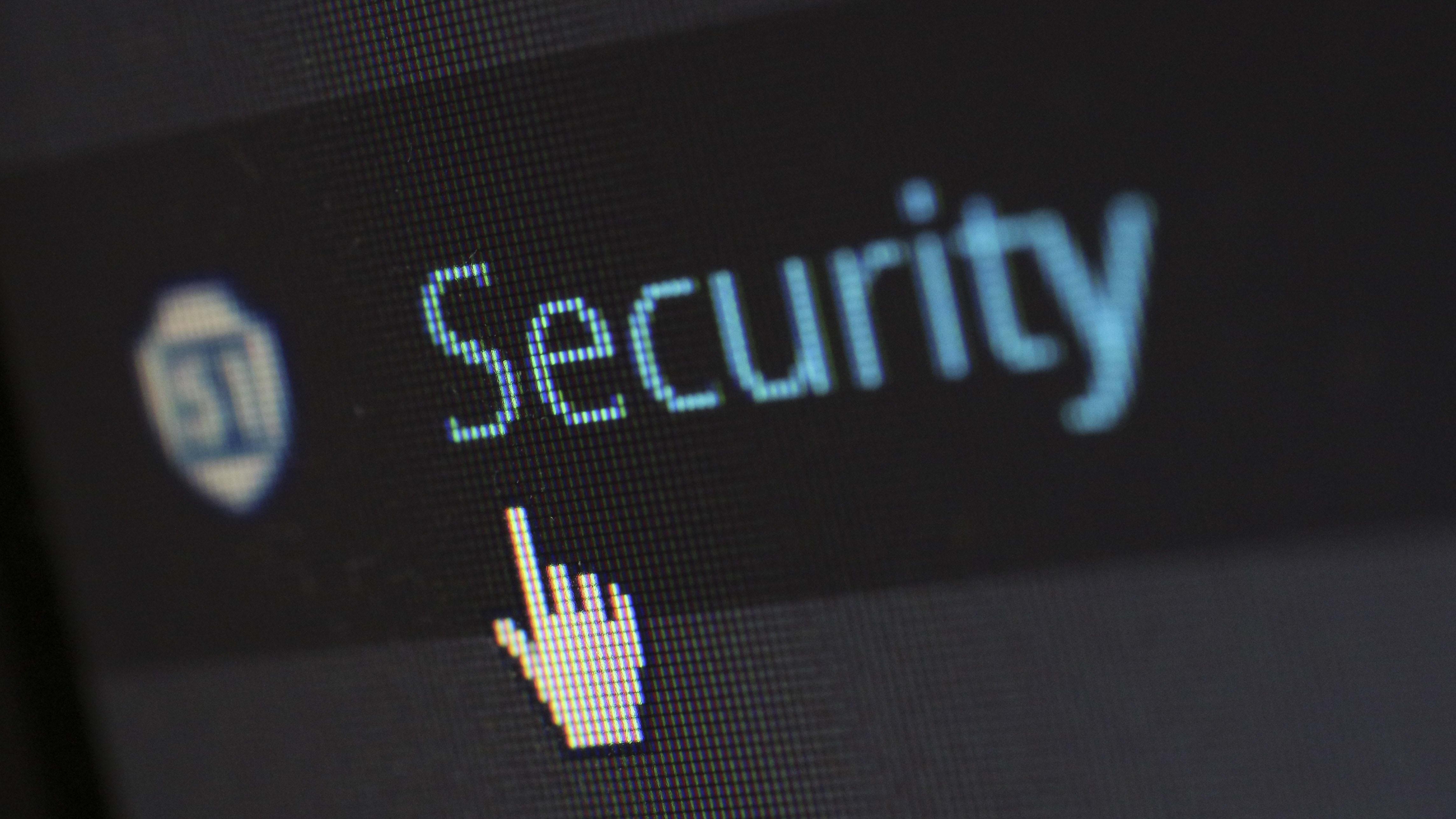 [Interview] La sécurisation des données clients chez Pretto - Avec David, CTO