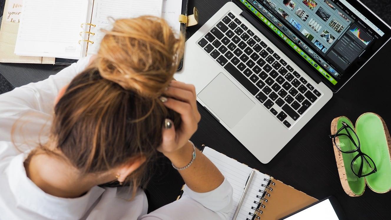 Primo-accédants et emprunteurs expérimentés: le stress du crédit immobilier