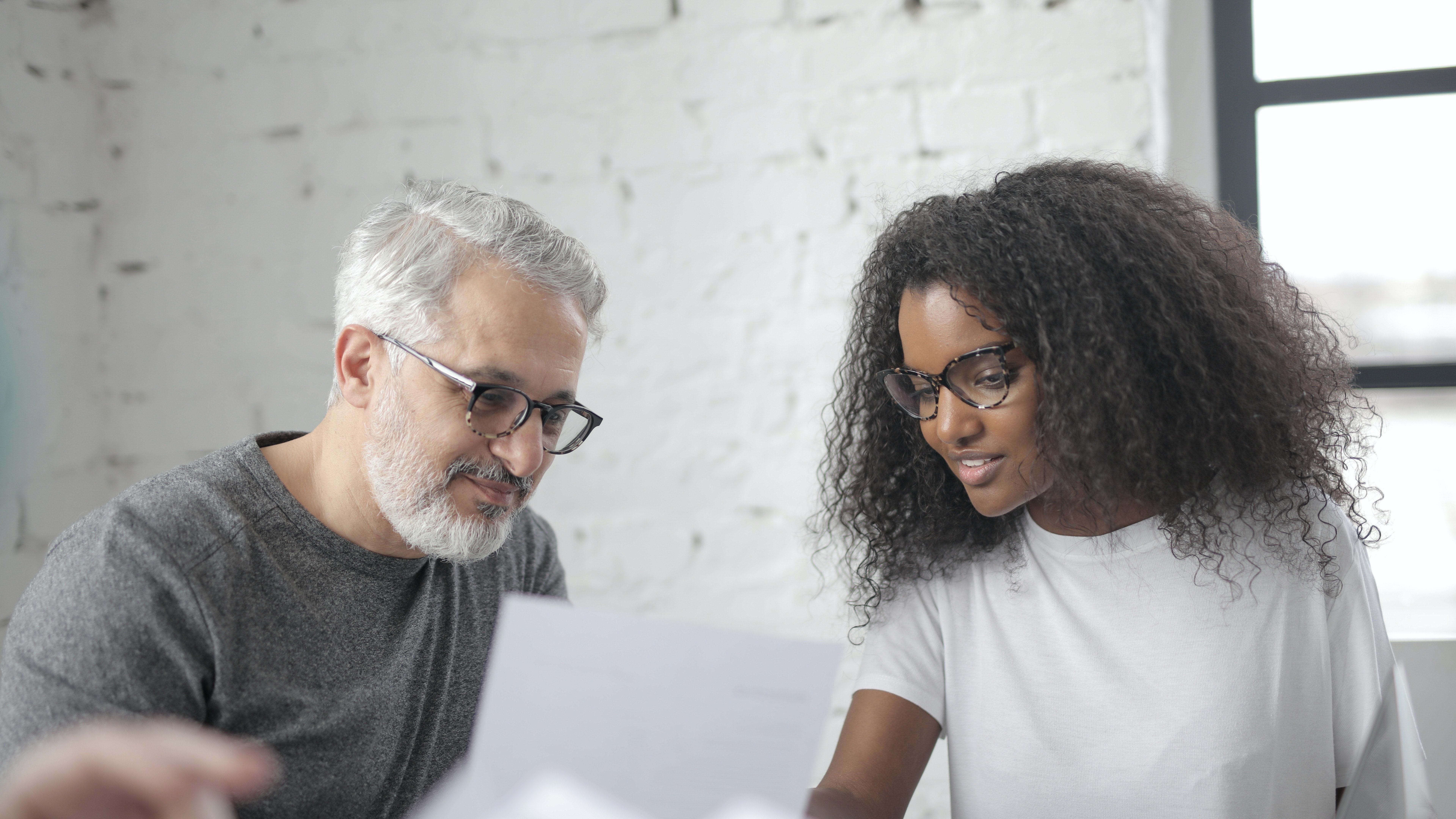 Quels sont les taux actuels pour la renégociation de mon prêt immobilier?