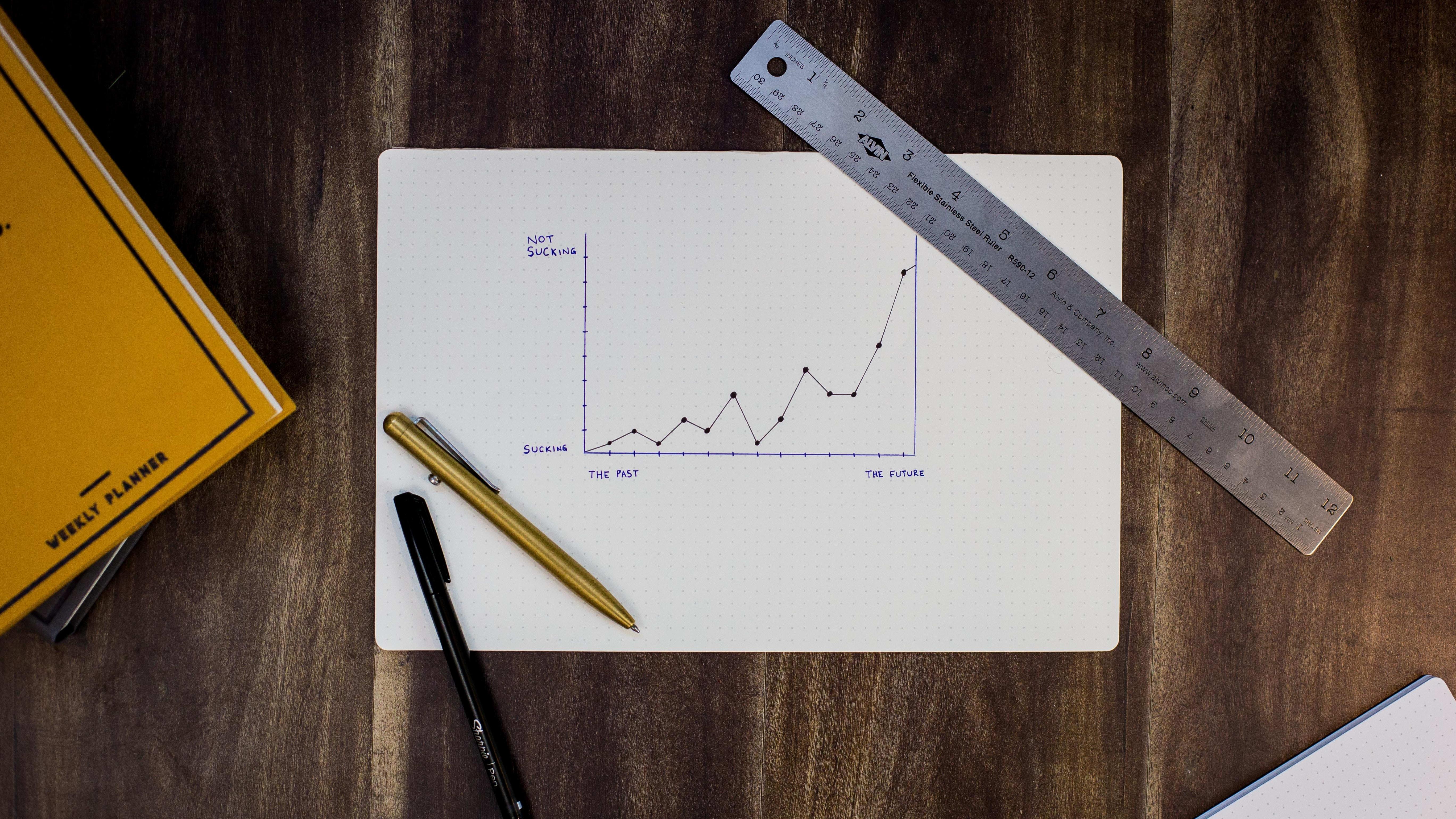 Les taux immobiliers en juin 2020: la situation reste stable
