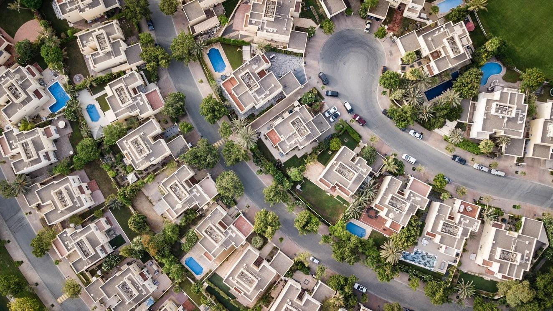 Comment trouver le bon logement immobilier neuf?