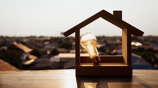 Comment trouver le meilleur fournisseur d'énergie pour son patrimoine immobilier
