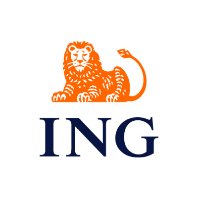 Les taux immobiliers chez ING