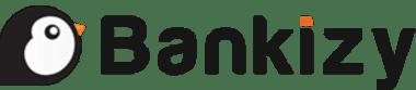 logo bankizy