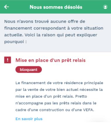 website/content/pret-relais-vefa