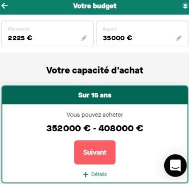 website/content/quel-salaire-pour-emprunter-350000-euros-15-ans