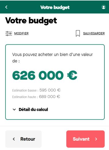 website/content/salaire-emprunter-350000-euros-screenshot5
