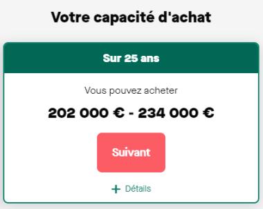 website/content/salaire_emprunter_180_000_euros_3