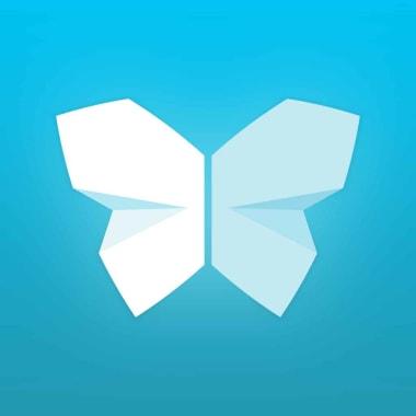 logo Scannable de Evernote