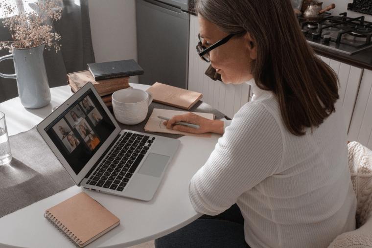website/content/demenagement-entreprise-outils-informatiques-2