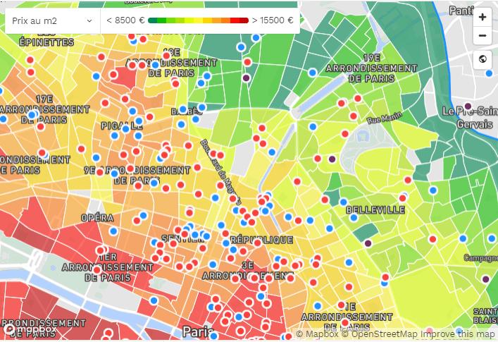 Source : [https://www.meilleursagents.com/prix-immobilier/paris-75000/](https://www.meilleursagents.com/prix-immobilier/paris-75000/)