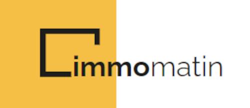 Immomatin