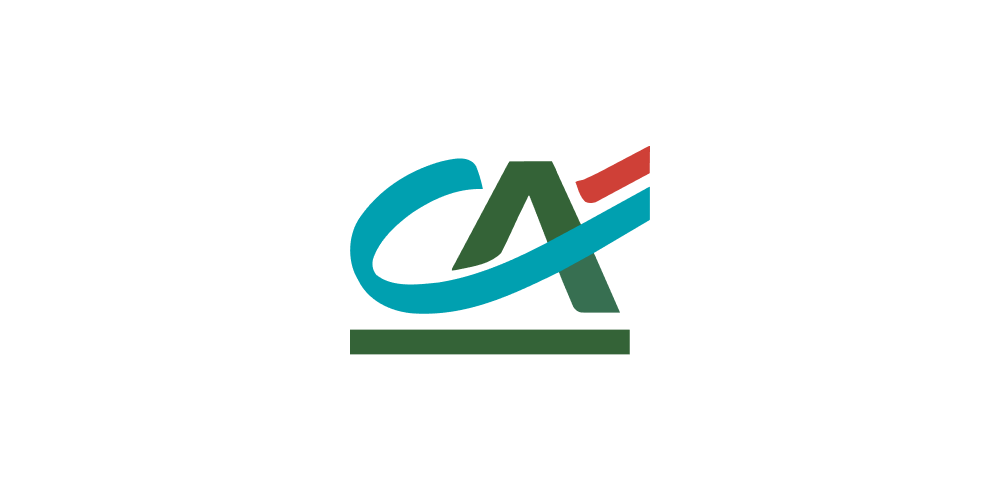 logo Crédit Agricole d'Aquitaine