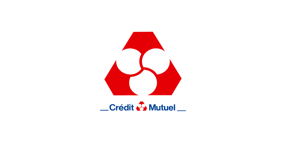 logo Credit Mutuel Pierre 1