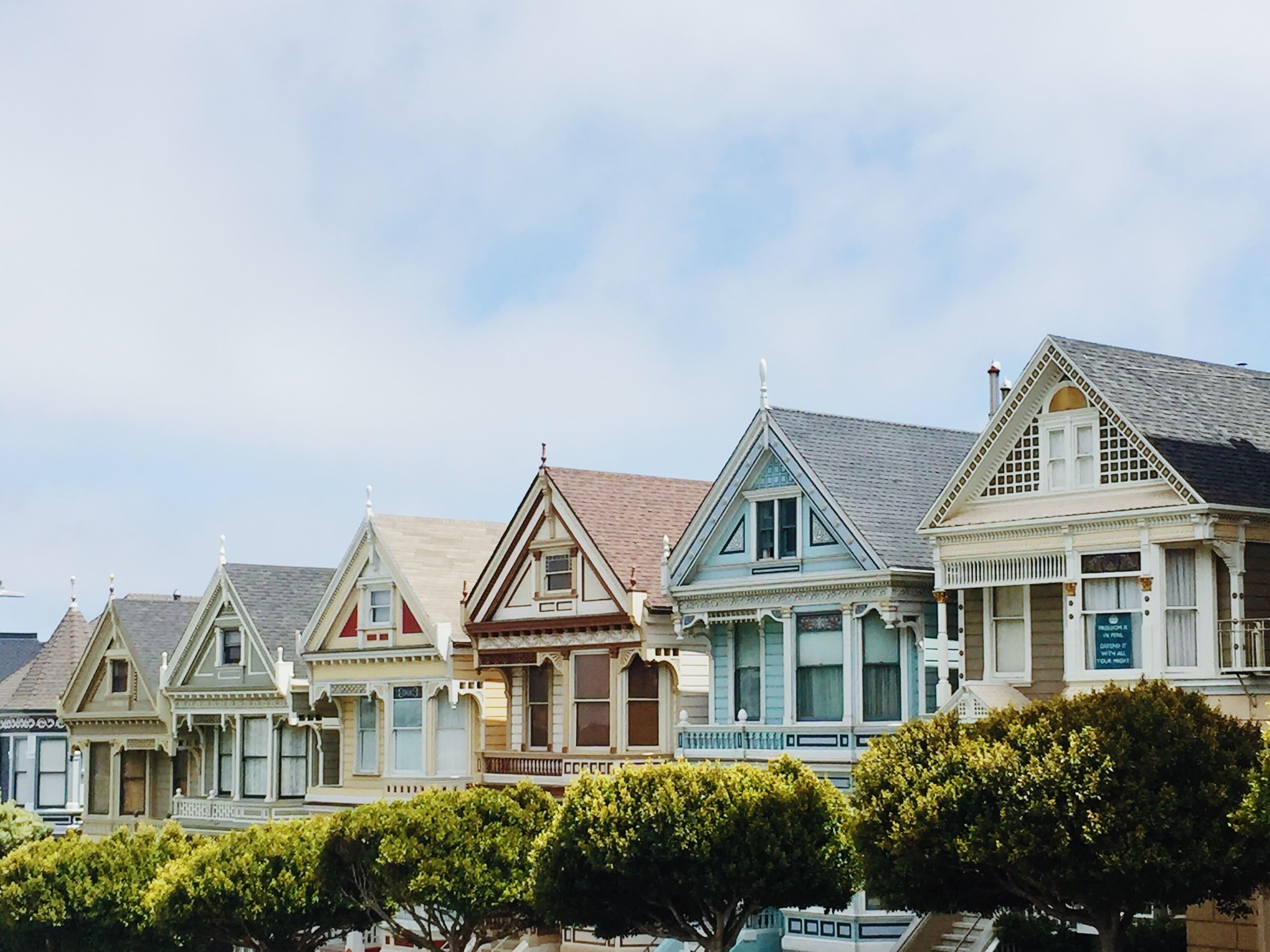 Primo Accedants Obtenez Votre Pret Immobilier Sans Apport En 4