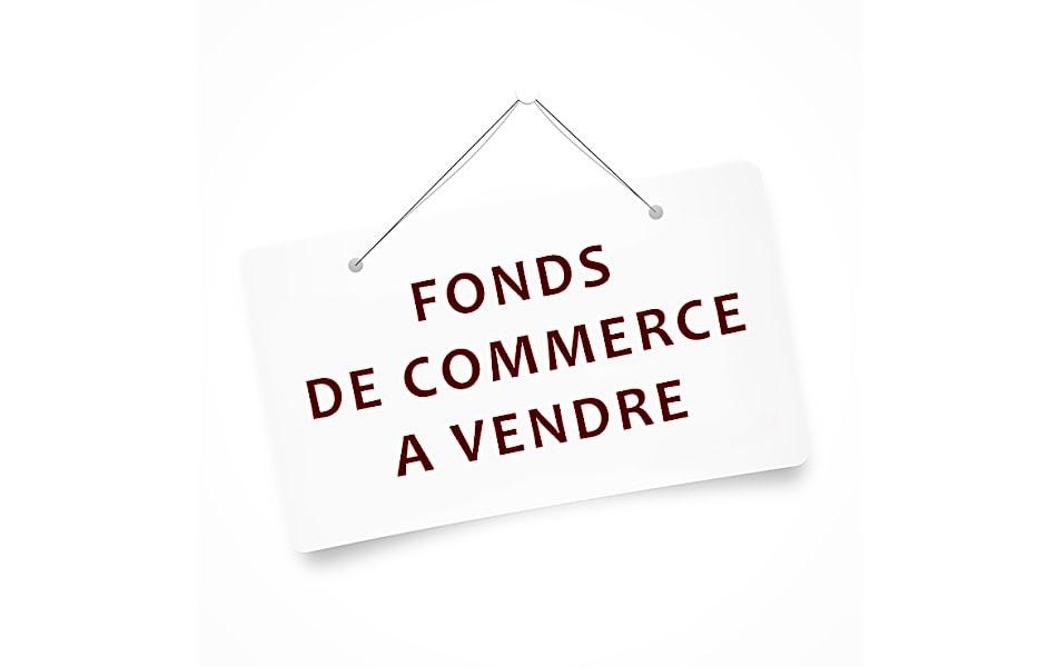 Fonds de commerce Créteil (Toutes activités possibles).