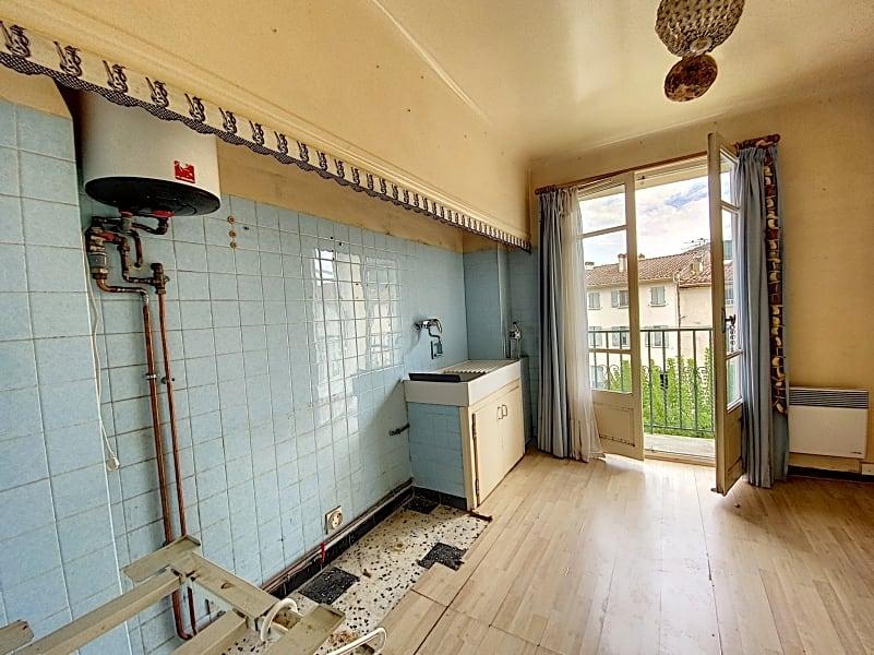 Appartement en vente 50000 € à Arles-Sur-Tech