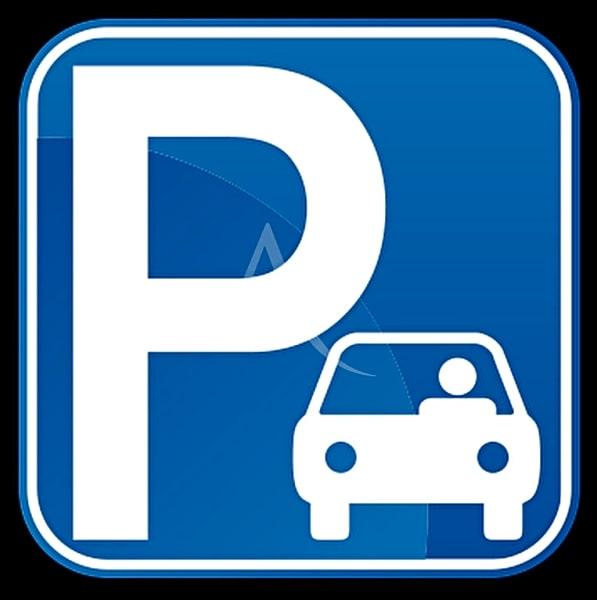 Place de parking Alfortville