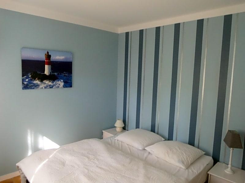 Maison à vendre à La Tranche Sur Mer