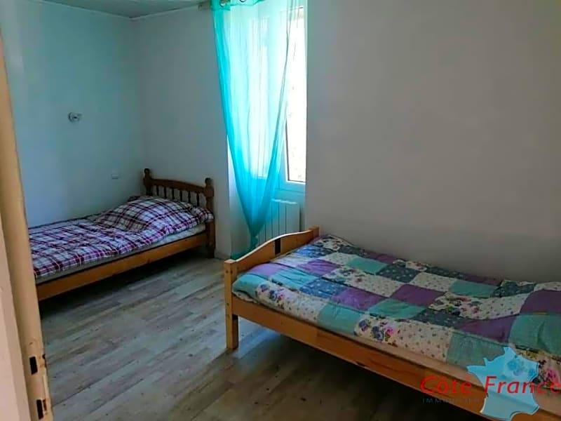 Maison avec appartement indépendant