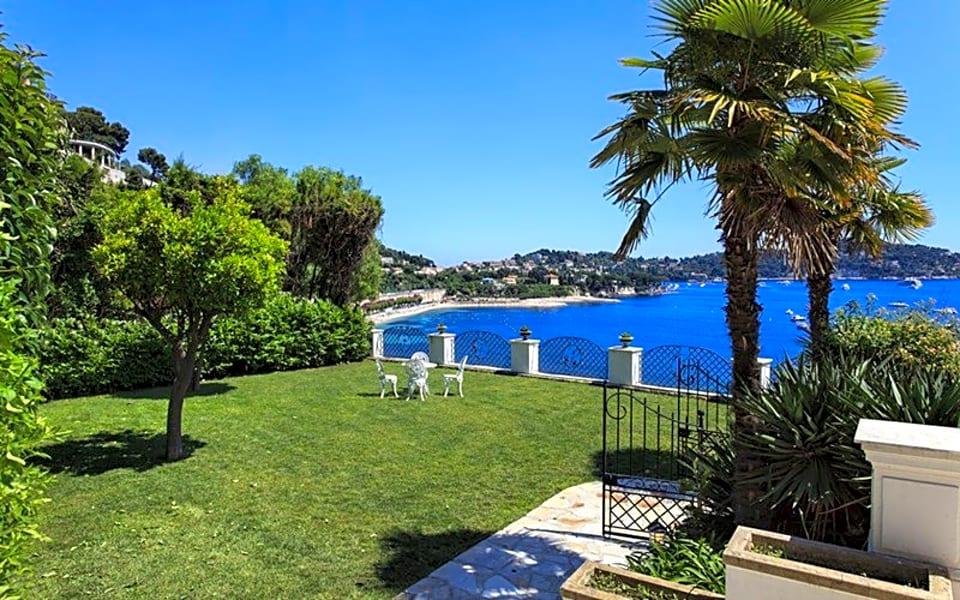 location vacances Ref. 002560P : Villa 'Georges'