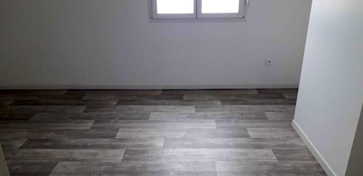 Maison en vente avec 4 chambres à Triaucourt En Argonne