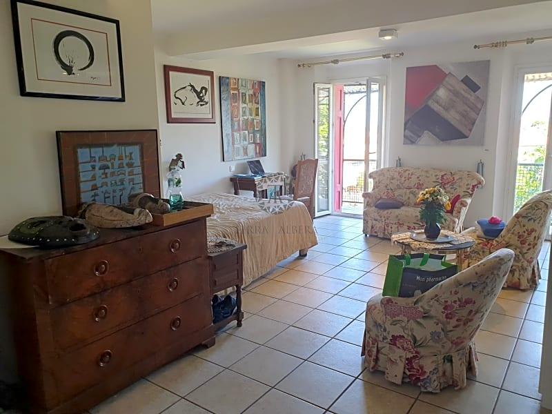 Appartement type Duplex 71 m2