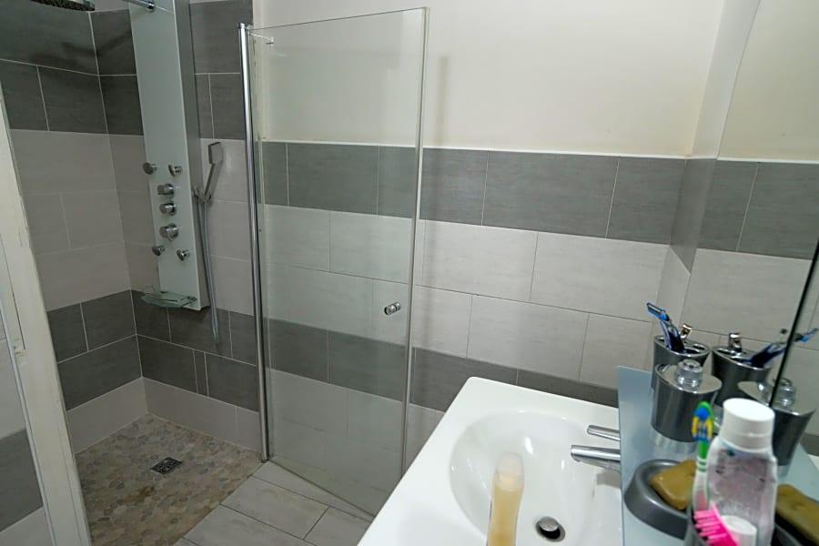 Appartement à acheter avec 2 chambres à Lézignan-Corbières