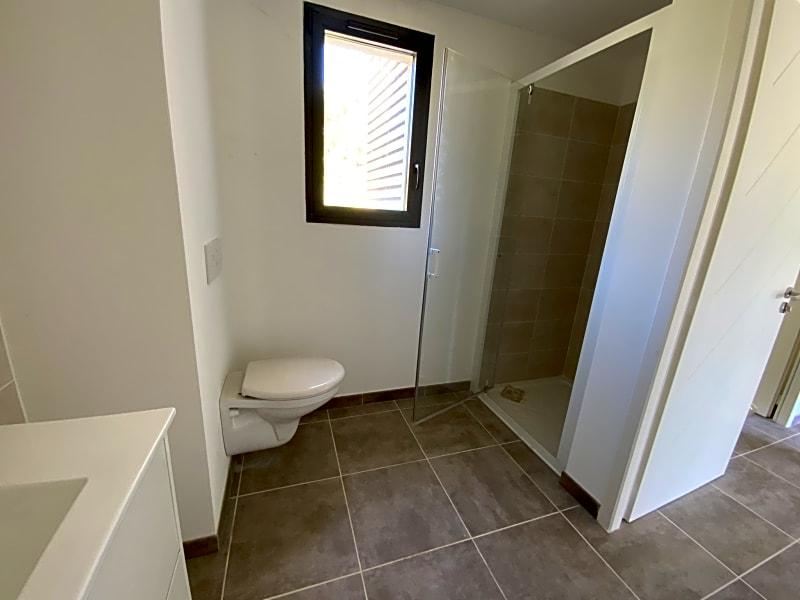 Appartement neuf avec terrasse pour investir à Vence