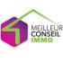 MEILLEUR CONSEIL IMMO