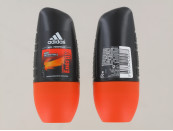 ADIDAS 50ML R/ON A/P DEEP ENERGY