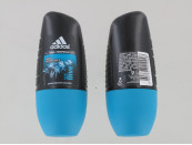 ADIDAS 50ML R/ON A/P ICE DIVE