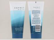 ESPRIT 200ML S/GEL PURE REVITALISING