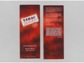 TABAC 50ML EDT SPRAY