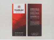 TABAC 150ML EAU DE COLOGNE